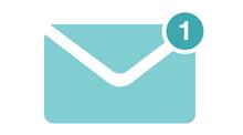 Inscreva-se na mailing list